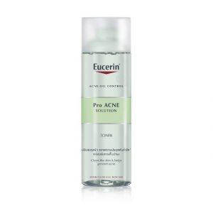 Produk Skincare Untuk Jerawat Pasir (Comedonal Acne)
